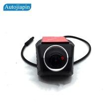 AUTOJIAPIN Универсальный Видеорегистраторы для автомобилей регистратор цифрового видео Регистраторы Камера ночь для Toyota/Chevrolet/Ford/Nissan/Kia/ hyundai