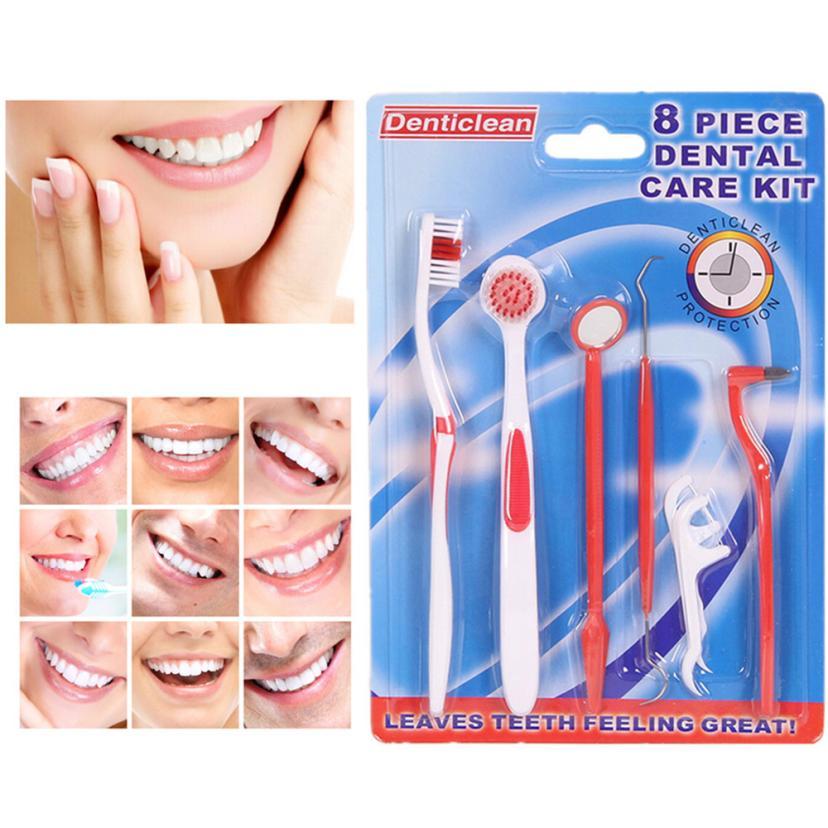 Produtos Branquear Os Dentes Limpeza Dos Dentes Kit Profissional