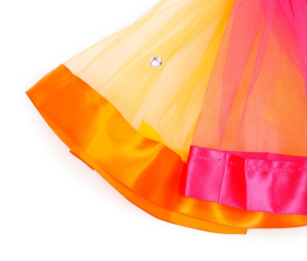 girl dress (8)
