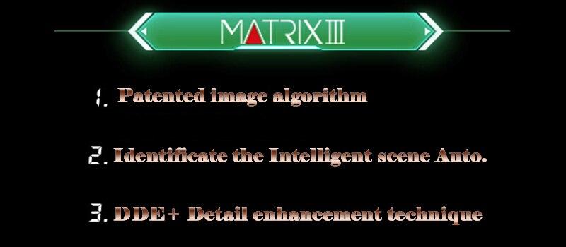 thermal imaging monocular (5)
