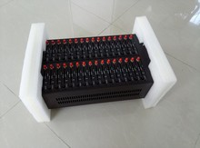 2016 Multi Sim Gsm Usb Modem Imei Change With 32 ports quectel Module M35 modem gsm pool