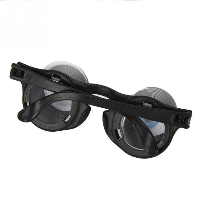 Halloween Party Props Whole Person Funny Glasses Glasses Surprised Spring Halloween Clothing Scary Costumes