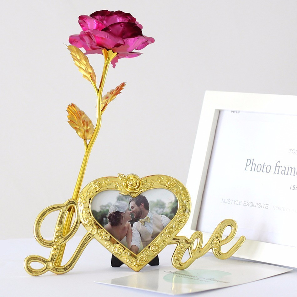 1 m x 29 cm bourgogne//Gold Star Organza-Artisanat//Table Runner//Mariage//Saint Valentin