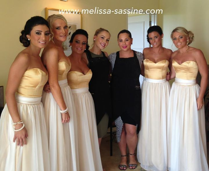 Popular Selling Bridesmaid Dresses-Buy Cheap Selling Bridesmaid ...