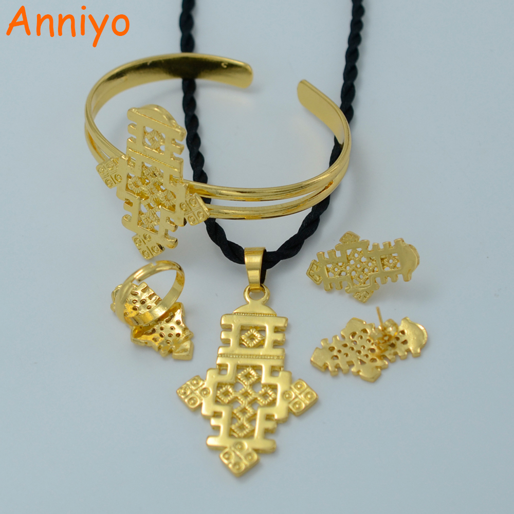 Online Buy Wholesale gold plated jewelry from China gold plated