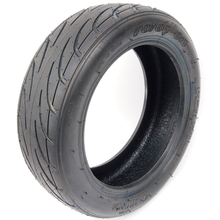 DIY-Upgrade-Wearable-Tyre-for-Xiaomi-fon