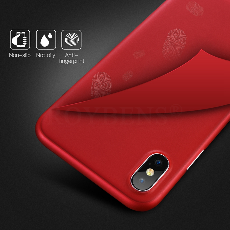 iPhone 8 Case (7)