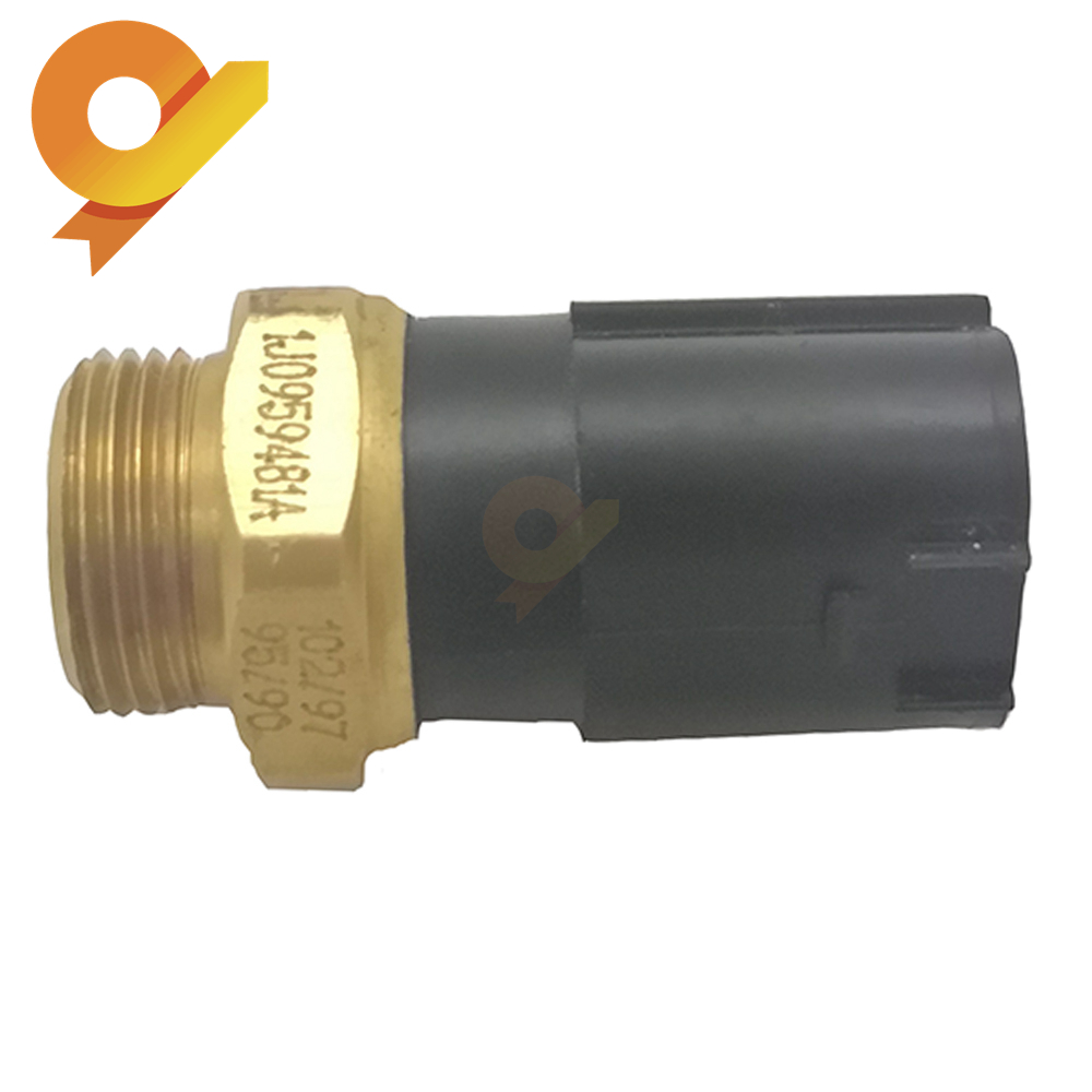New OEM Replacement Coolant Temperature Sensor US Parts Store# 011S