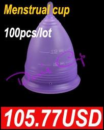 100pcs10