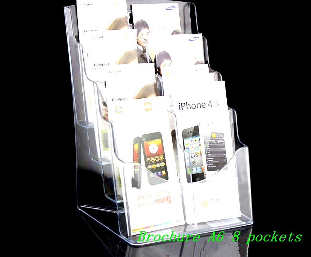 Compare Prices on Pamphlet Holder Display- Online Shopping/Buy Low ...
