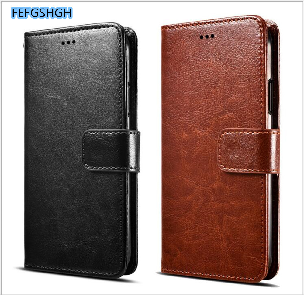 For <font><b>BQ</b></font> <font><b>5057</b></font> <font><b>Strike</b></font> 2 Flip PU Leather Case Cover For <font><b>BQ</b></font> <font><b>5057</b></font> <font><b>Strike</b></font> 2 5.0 inch Case Luxury Wallet Cover Coque image