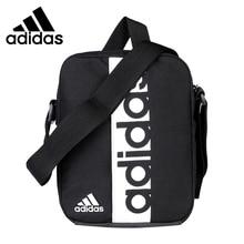 Новое Прибытие Adidas Мужская Сумки Спортивные Сумки Обучение Сумки