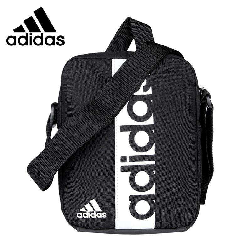 Novedad Original 2018 Adidas Unisex bolsos deportivos bolsas de entrenamiento