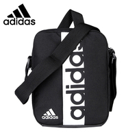 Original New Arrival 2016 Adidas Unisex Handbags Sports Bags Free Shipping