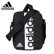 Original New Arrival 2018 Adidas Unisex Handbags Sports Bags Training Bags (China) 178f47ca4d89a