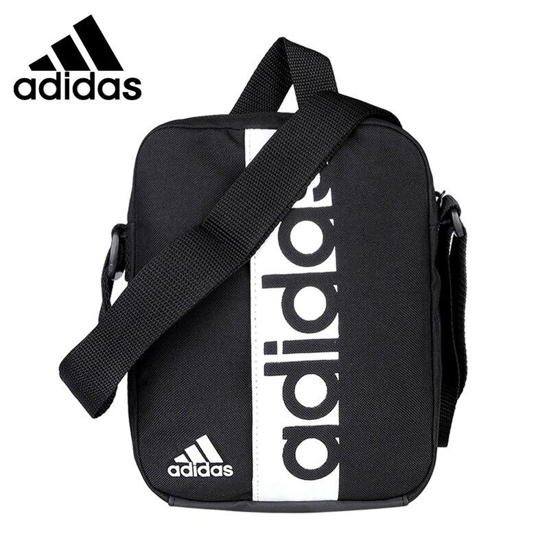 Original New Arrival 2018 <font><b>Adidas</b></font> Unisex <font><b>Handbags</b></font> Sports Bags Training Bags