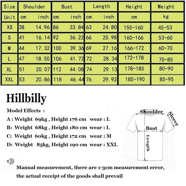 Hillbilly New Harajuku Summer Girl Gang Print Short Sleeve O-neck T-shirts Women Plus Size XS-2XL Girl Gift Women's Tops Tshirts 3