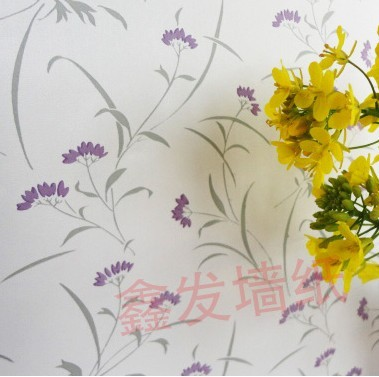 Free shipping home decor wall stickers Wall coil Pvc self-adhesive wallpaper living room background waterproof sticky notes 224 wall sticker home decor pvc adhesive waterproof baby wallpaper10m 45cm bedroom living room background wall sticker wholesale
