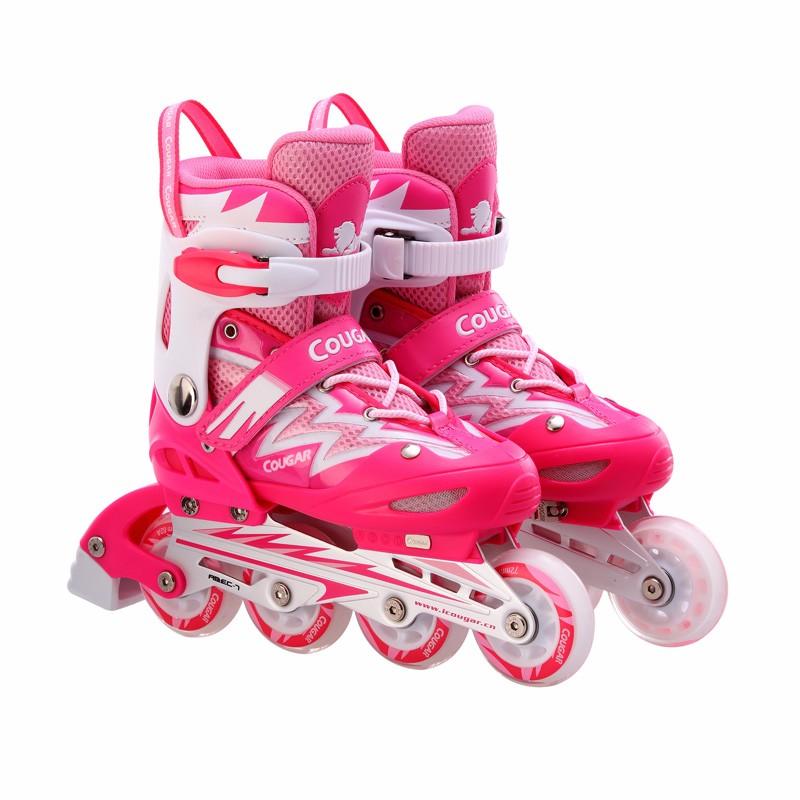 roller skates (6)