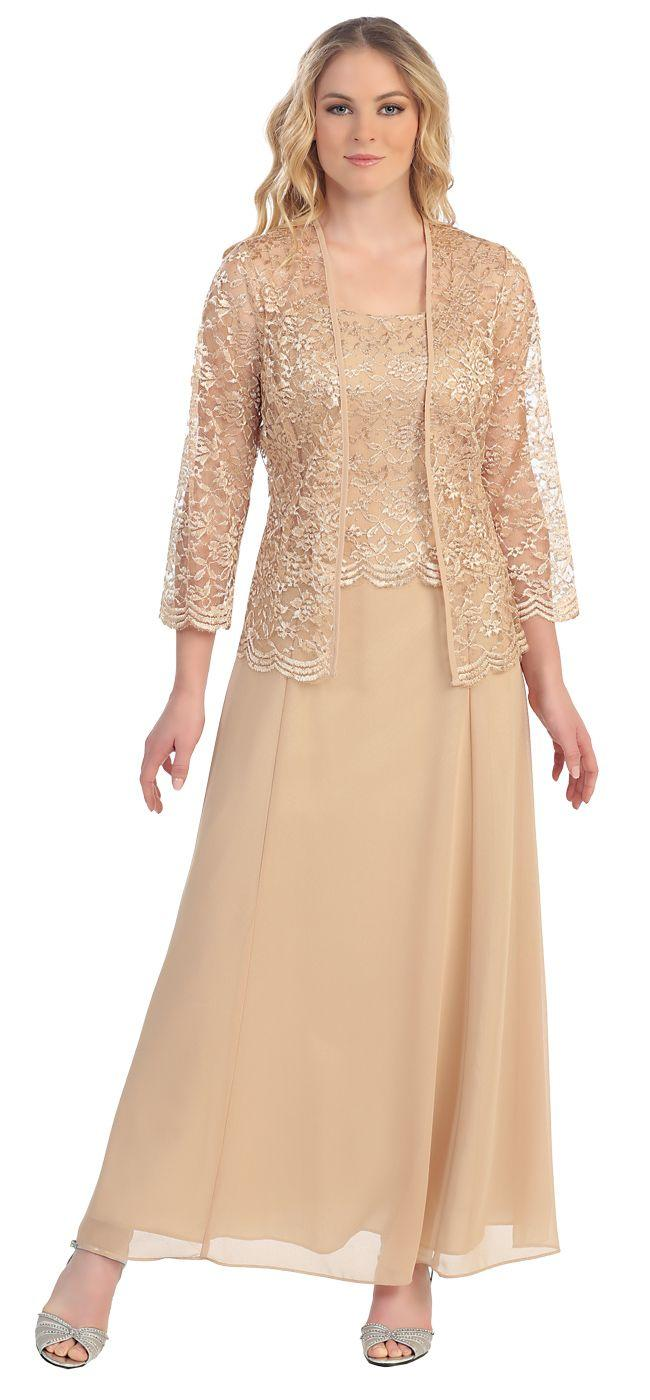 Popular Elegant Jacket Dresses-Buy Cheap Elegant Jacket Dresses ...