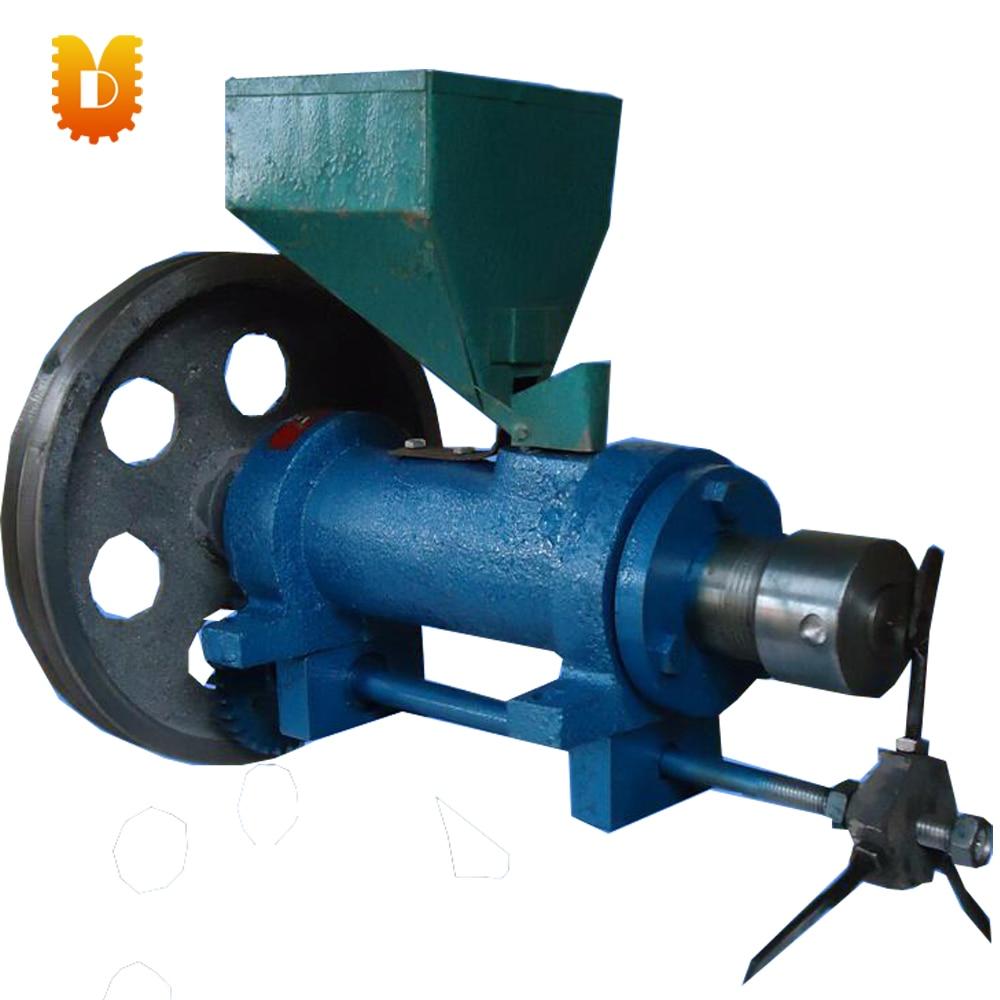 50-1 rice corn puff making machine/rice maize extruder/rice corn snacking machine lole капри lsw1349 lively capris xs blue corn
