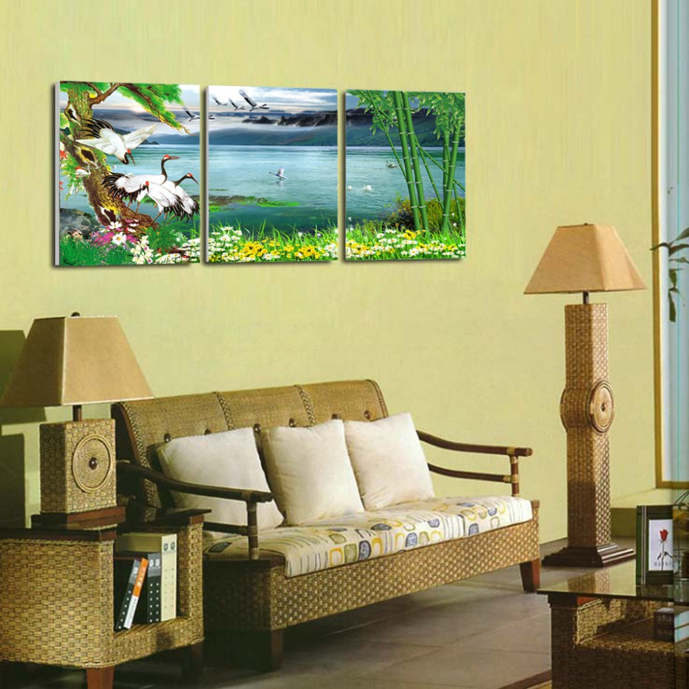 Delighted Wall Art Office Photos - The Wall Art Decorations ...
