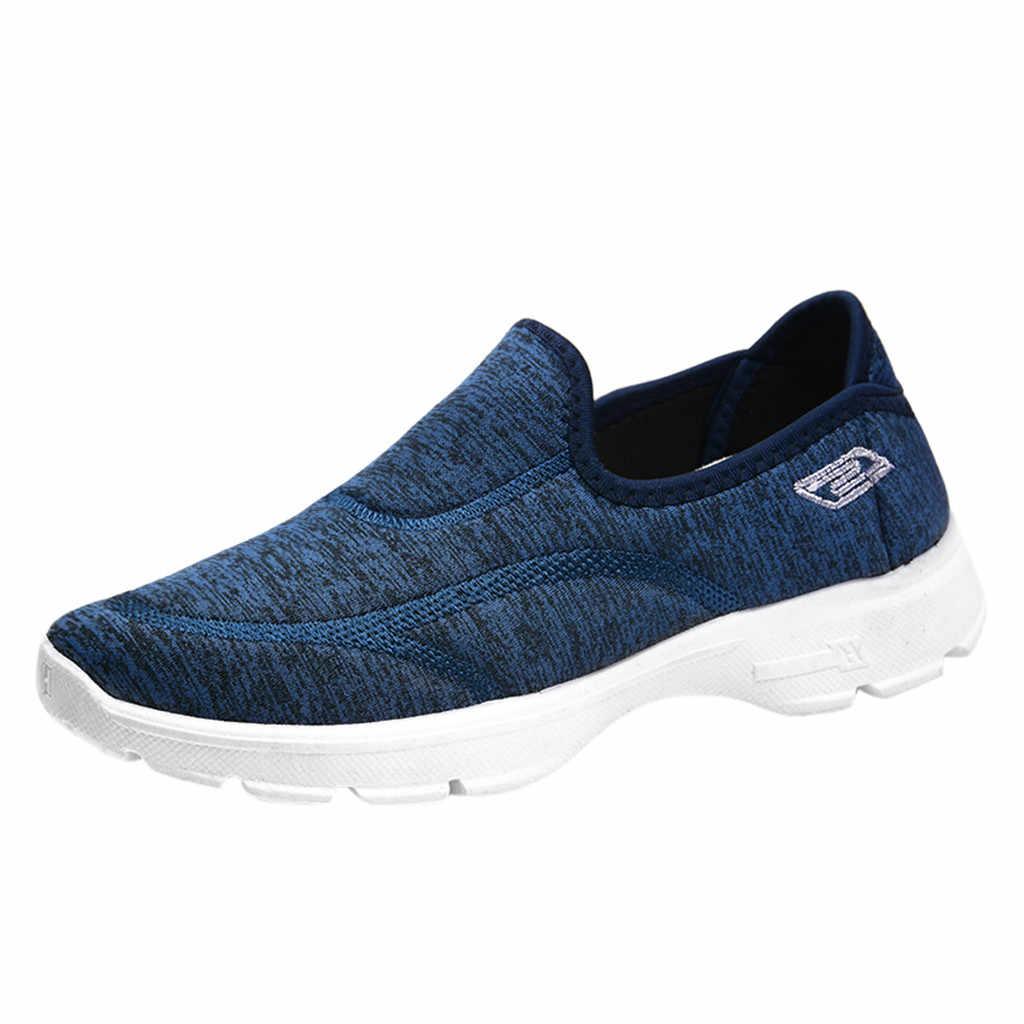 SAGACE kadın vulkanize ayakkabı düz renk bez ayakkabı bayanlar rahat Slip-on yuvarlak ayak kadın ayakkabı ayakkabı kadın ayakkabı 42443