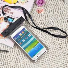 release date: f4f3a 76236 Popular 5 below Phone Cases for Samsung 6 Plus-Buy Cheap 5 below ...