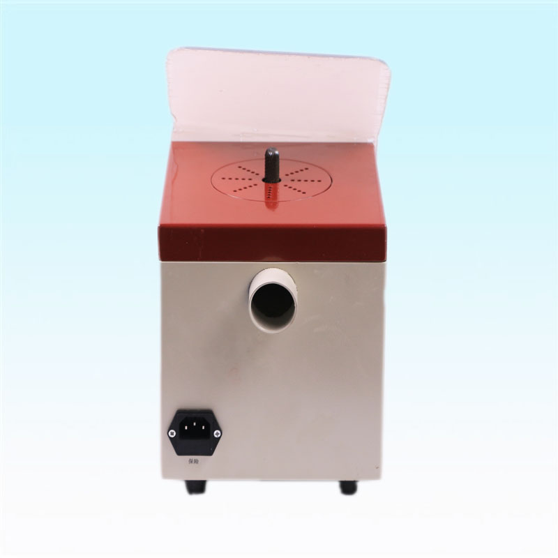 цена на Dental Supply Model Arch Trimmer China Dental Lab Equipment