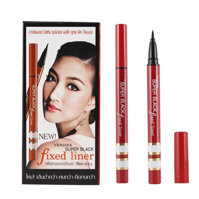 YANQINA Makeup Eyeliner Pencil  1