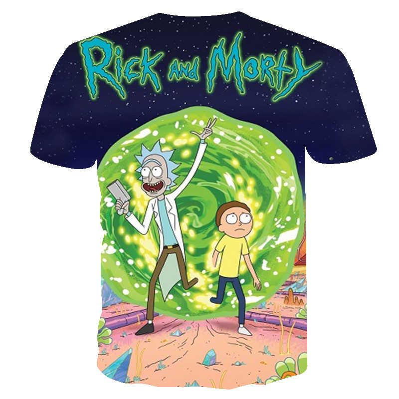 BIANYILONG/2018 3D мужская футболка с короткими рукавами с принтом «Друзья Джокер», забавная Повседневная летняя футболка с круглым вырезом, брендовая футболка
