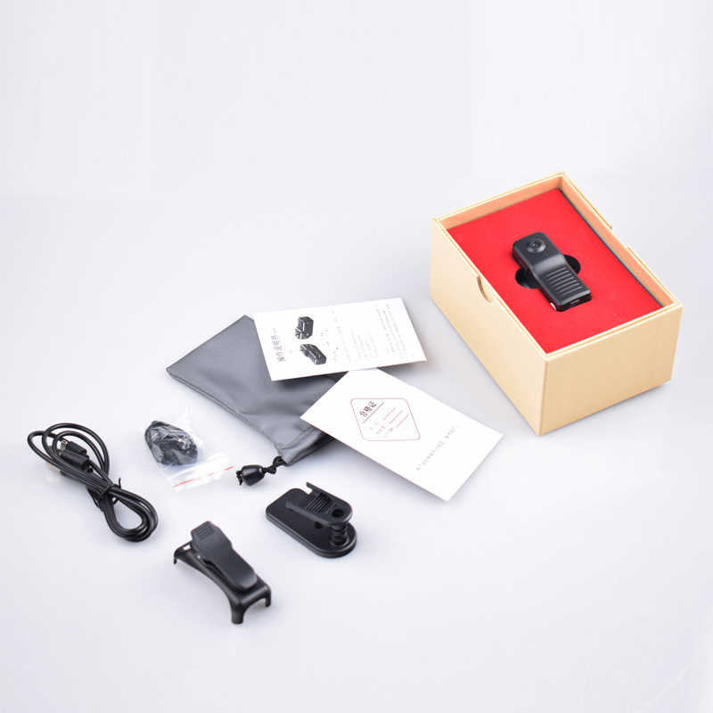 working 10hours Mini Camera Baby Camcorder with Built-in Microphone Action DV DVR Micro hidden Cam Video Audio Recording pk SQ12