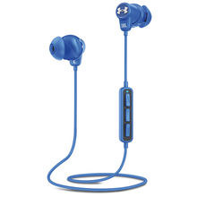 Buy jbl sports headphones and get free shipping on