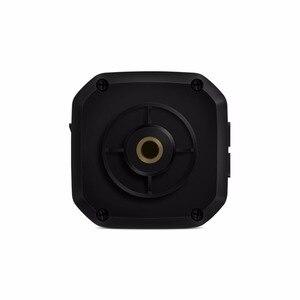 Image 4 - オリジナルエンジンタイヤ空気圧監視システムワイヤレス TPMS オートバイタイヤ警報 2 外部センサーモトツール