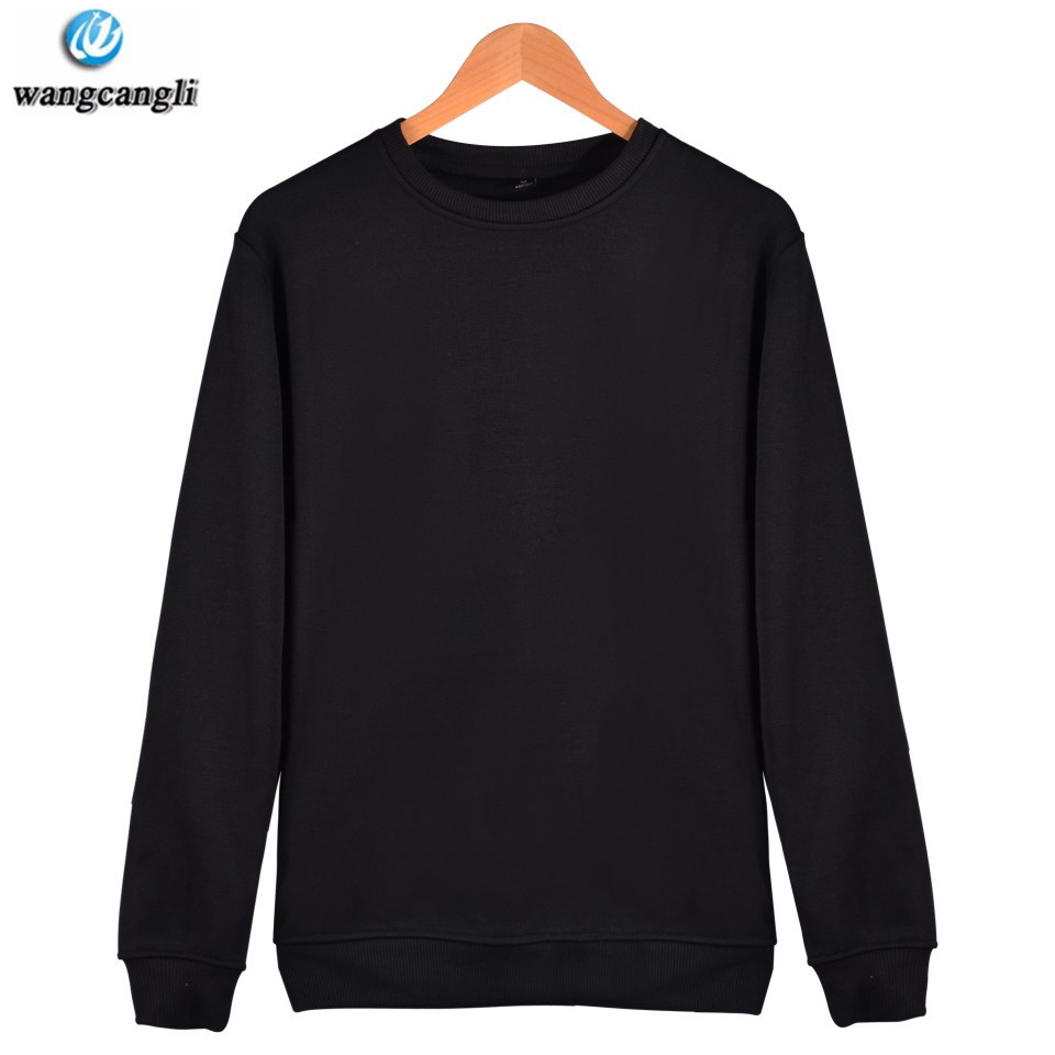 2018 autumn winter Long Sleeve Sweatshirt Women Hoodie Fashion New Brand tracksuit Women Hoodies Solid Casual Pullover Coat