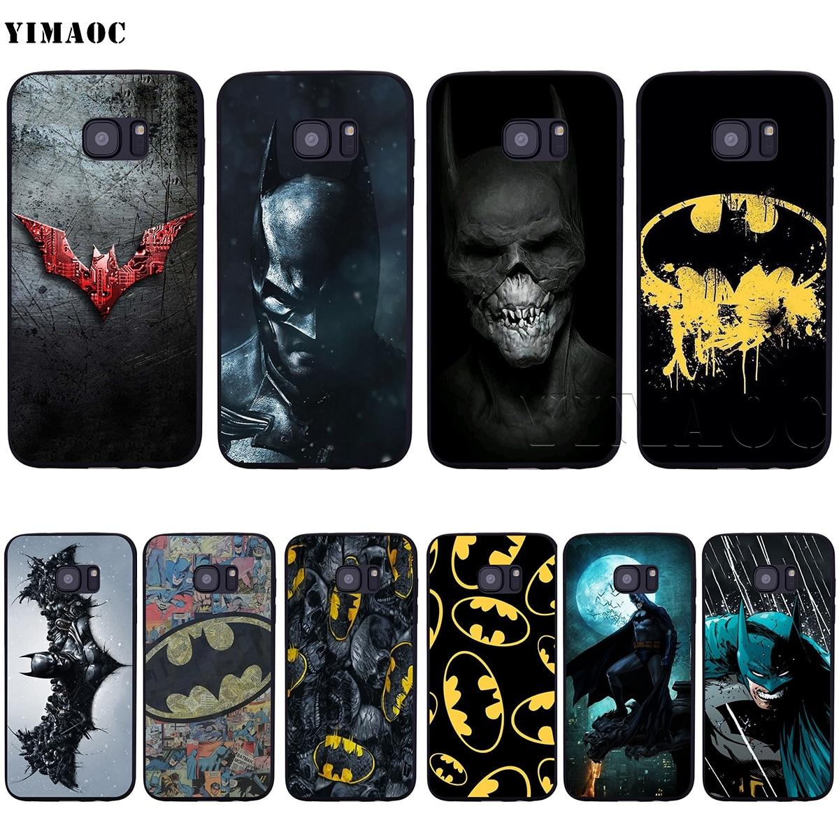 Gotham city voleurs pour Homme T shirt BRUCE WAYNE BATMAN COMICS