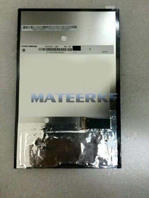 ФОТО New High quality for Asus Fonepad ME371 K004 LCD Screen N070ICE-GB1