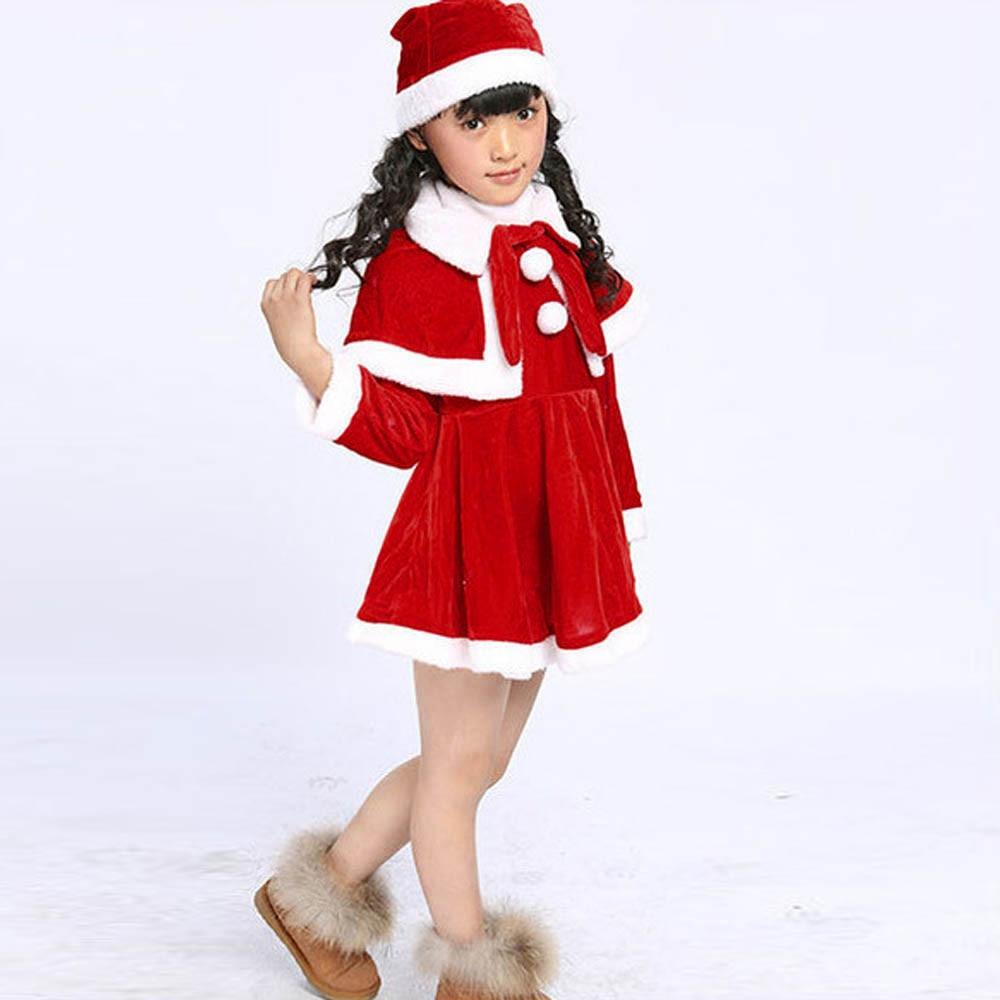 toddler kid baby girl dress christmas dressesshawlhat