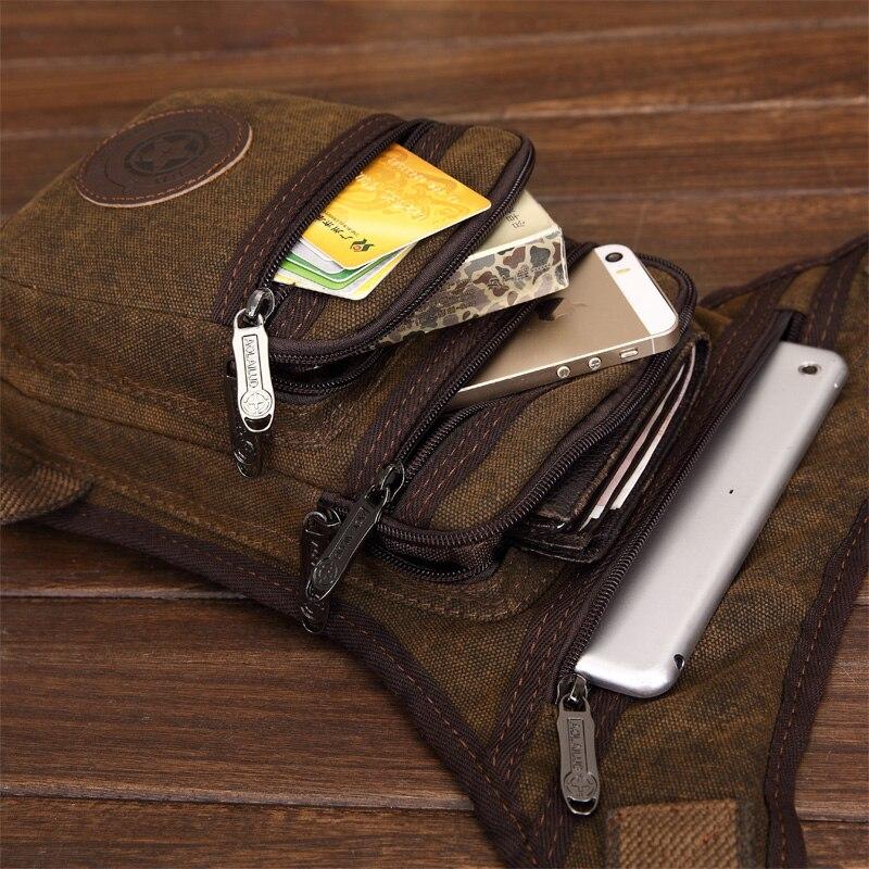 pacote de cintura ataque militar Abacamento / Decoração : Apliques