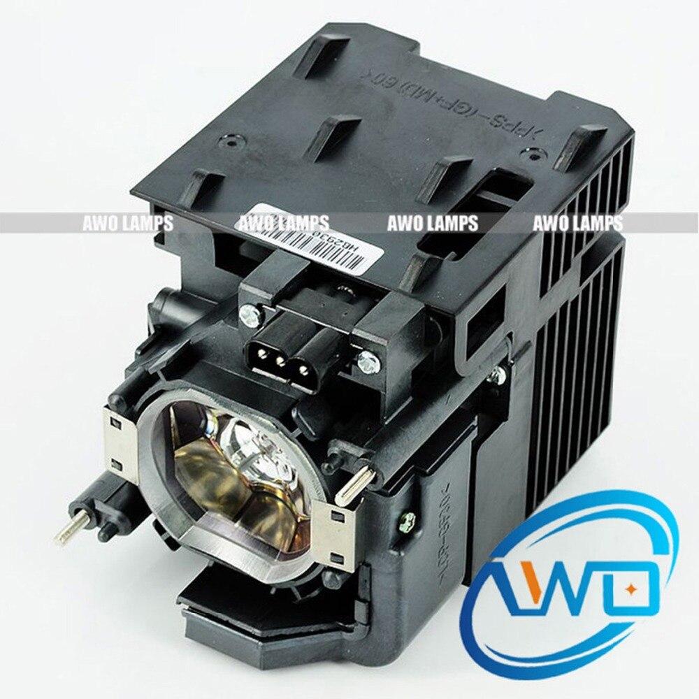 AWO Hot Sale Brand New LMP-F270 Replacement Projector Lamp Module for SONY VPL-FE40 VPL-FX40 VPL-FX41 VPL-FW41 FW41L brand new replacement lamp with housing lmp c200 for sony vpl cw125 vpl cx100 vpl cx120 projector