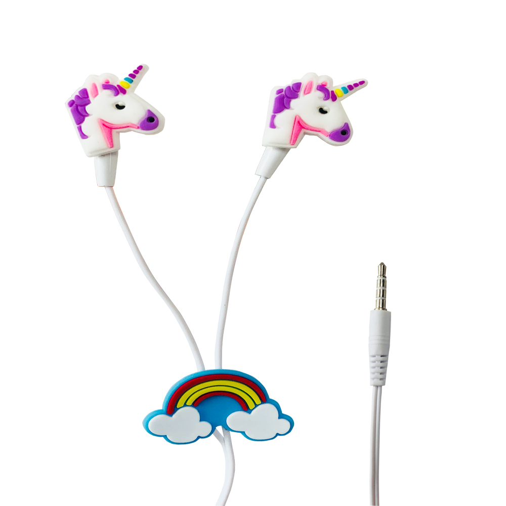 Cute-Colorful-Unicorn-Wired-Earbud-Headphones-Kids-Children-Girl-Music-Stereo-Stereo-Earphone-For-Sony-Samsung (3)