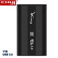 חדש USB 3.0 חיצוני כונן הקשיח החיצוני 1 TB HDD HD התקני אחסון דיסק למחשב נייד דיסק קשיח שולחן עבודה 2.5 אינץ