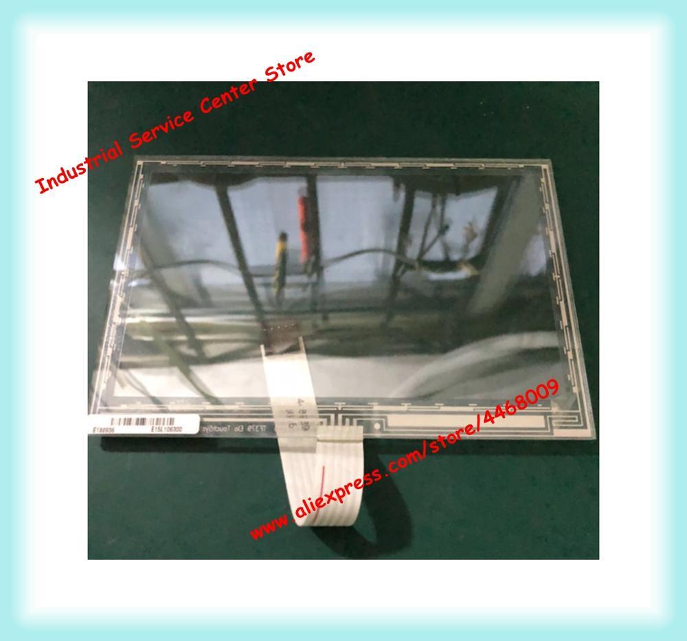 P/N:E188936 P/N: E188936 new original touch glass digitizer touchpad for repairingP/N:E188936 P/N: E188936 new original touch glass digitizer touchpad for repairing