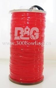 Гарантия качества, соленоид 99-060242-004