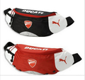 Wholesale Motocross WAISTPACK TEAM Multifunctional outdoor sports waist bag Travel phone bag Chest pack