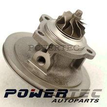 KKK turbocharger KP35 5435 988 0002 54359700000 turbo cartridge CHRA for Renault Clio II 1.5 dCi