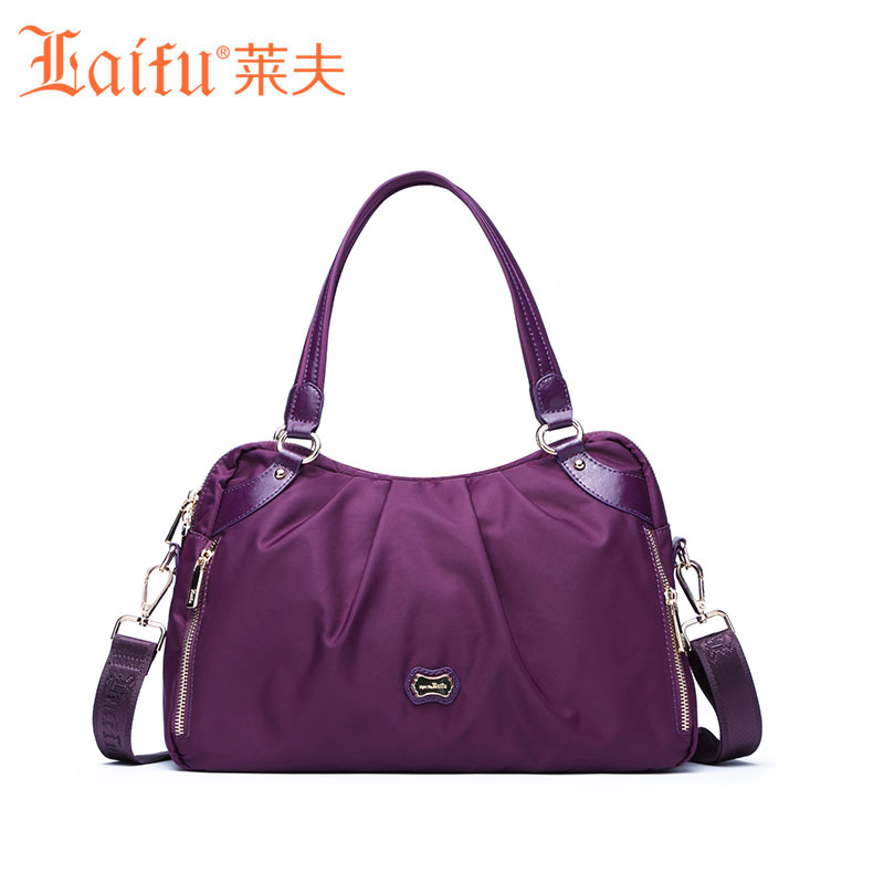 Online Get Cheap Purple Weekend Bag -Aliexpress.com | Alibaba Group