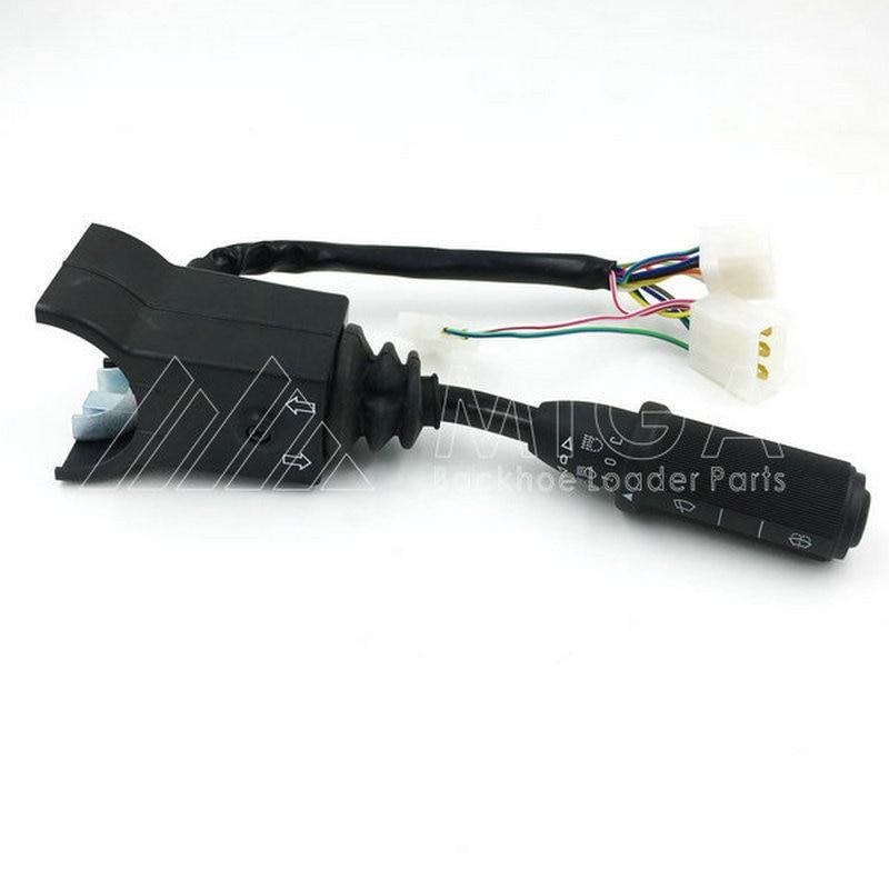 701/21202 Right Hand Handle Switch for JCB 3CX 4CX экскаваторы погрузчики jcb 4cx продать купить в украине