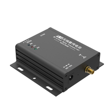 Stable Quality High Power Long Range Transceiver 433.92mhz Module 433mhz Wireless Transmitter And Rf 433 Receiver цена 2017