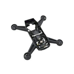 Image 3 - Genuine DJI Spark Part   Middle Frame Body Shell Cover Case for RC Drone Housing Replacement Service Spare Parts